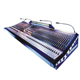 SOUNDCRAFT MH2 40