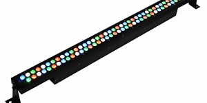 LED BAR 48 RGBW LEDS
